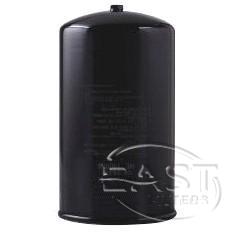 EA-44049 - Fuel Filter 130968