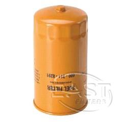 Fuel Filter 600-311-8291 - Komatsu Series - Fuel filter