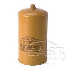 EA-44051 - Fuel Filter 600-311-8291-3