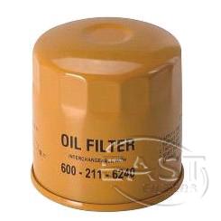 EA-44052 - Fuel Filter 600-211-6240