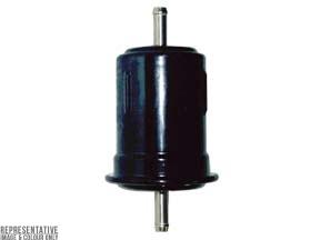ES-13764 - FS-1213