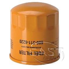 EA-44054 - Fuel Filter 600-311-6220