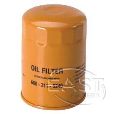 EA-44055 - Fuel Filter 600-211-5240