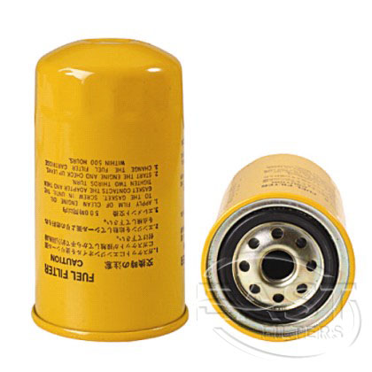 EF-44012 - تصفية الوقود 600-311-8220،6136-71-6120