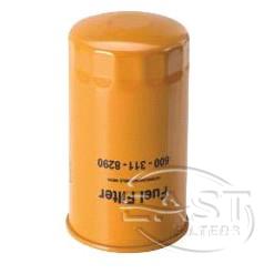 EA-44057 - Fuel Filter 600-311-8290