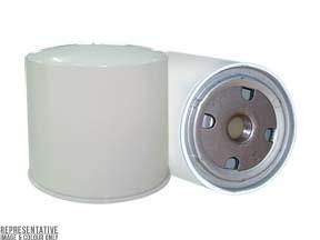 1110 fuel filter f-1110 - fuel filter - sakura filters equivalent - f-1110 ... 86 mustang fuel filter location