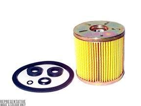 f-1110 - fuel filter - sakura filters equivalent - f-1110 ... poulan pro fuel filter