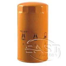 EA-44058 - Fuel Filter WXL350-7