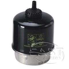 EA-44059  - Fuel Filter RE60021