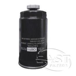 EA-44063 - Fuel Filter CX0711