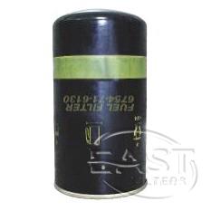 EA-44064  - Fuel Filter 6754-71-6130