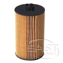 EA-52004 - Fuel Filter 0001801609