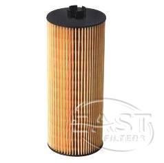 EA-52005 - Fuel Filter A0001801709