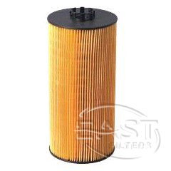 Fuel Filter A5411800009