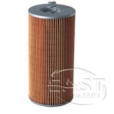 EA-52007 - Fuel Filter A4021800009