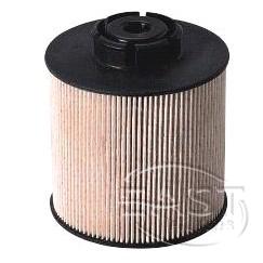 EA-52010 - Fuel Filter KX67/2 A9060920305