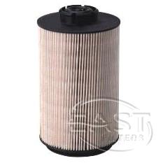 EA-52011 - Fuel Filter 20998805 - 1