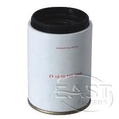 EA-52012 - Fuel Filter A4570920001KZ