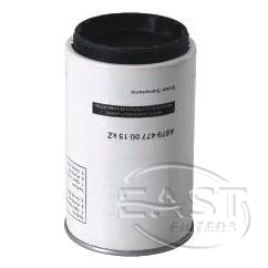 EA-52013 - تصفية الوقود A9794770015KZ