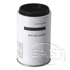 EA-52013 - Fuel Filter A9794770015KZ