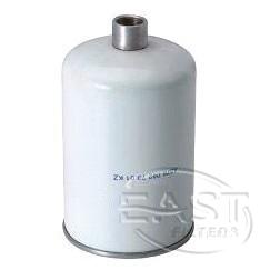 EA-52014 - Fuel Filter A3760927301KZ