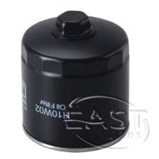 EA-58001 - Filtro de combustível H10W02 - 1