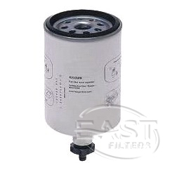 Fuel Filter H233WK