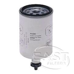 EA-58002 - Fuel Filter H233WK