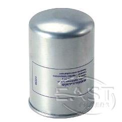 EA-58004 - Filtro de combustível H60WK03