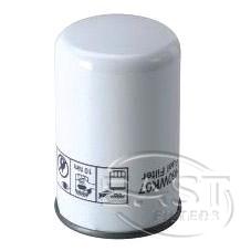 EA-58005 - Fuel Filter H60WK07