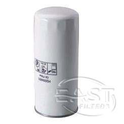 EA-58006 - Fuel Filter H200W01