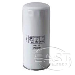EA-58007 - Fuel Filter H200WN