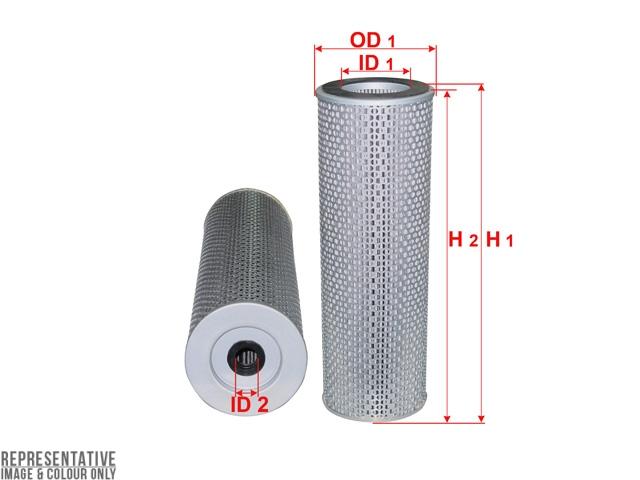 ES-14684 - H-57030