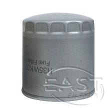 EA-58010 - Fuel Filter H35WK02 D87