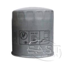 EA-58011 - Filtro de combustível H31WK01