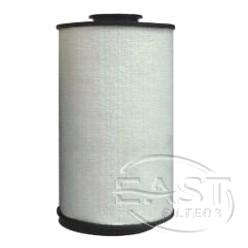 EA-58012 - Fuel Filter E10KFR4 D10