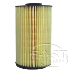 EA-58013 - Fuel Filter E10KP D10