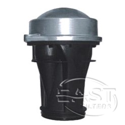 EA-58014 - Filtro de combustível 0091 610 000