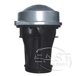 EA-58014 - Fuel Filter 0091 610 000