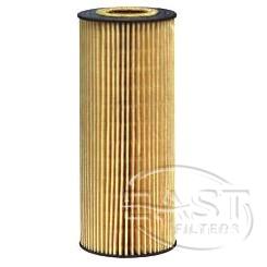 EA-58015 - Fuel Filter E161H01 D28