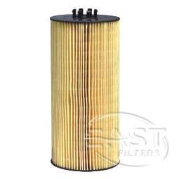 EA-58016 - Fuel Filter E175H D129