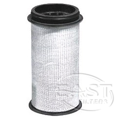 EA-58017 - Fuel Filter EAS500M D38