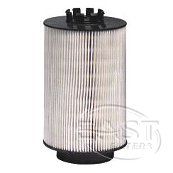 EA-58018 - Fuel Filter E422KP D98