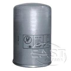 EA-58019 - Fuel Filter H60WK03.