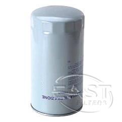 EA-59001 - Filtro de combustível 1903629