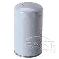 EA-59002 - Filtro de combustível 2992242