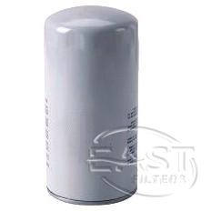 EA-59003 - Filtro de combustível 2992241