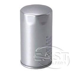 EA-59004 - Filtro de combustível 1907640