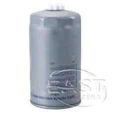 Fuel Filter 1908547