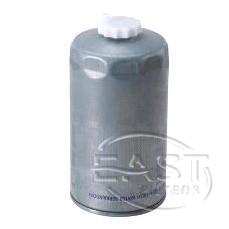 EA-59006 - Filtro de combustível 2992662